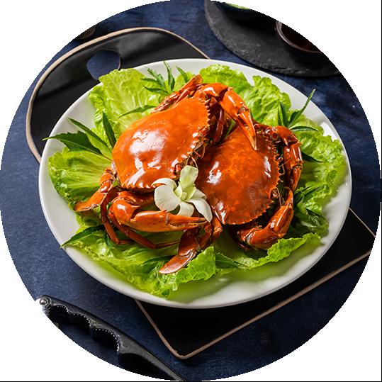Nhà hàng hải sản Đông Hoa
